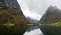 Nærøyfjord - The world's most beautiful fjord (31103284364).jpg