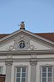 Nördlingen, Herrengasse 39-009.jpg