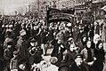 Nőnap - Petrográd, 1917.03.08.jpg