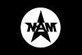 N-AMOfficialStar.jpg