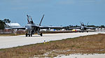 NAS Key West Flight Ops 140122-N-YB753-088.jpg