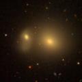 NGC1587 NGC1588 - SDSS DR14.png