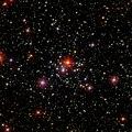 NGC2186 - SDSS DR14 (panorama).jpg