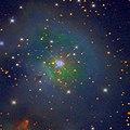 NGC2282 - SDSS DR14.jpg