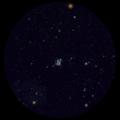 NGC 3293 tel114.png
