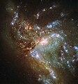 NGC 6052.jpg