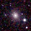 NGC 7053.jpg