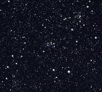 NGC 7790.png