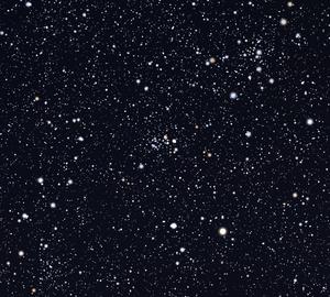 NGC 7790 - NGC 7790 (taken from Stellarium)