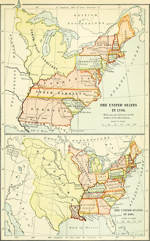 NIE 1905 United States - 1789 and 1808.jpg