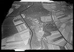 NIMH - 2011 - 1070 - Aerial photograph of Retranchement, The Netherlands - 1920 - 1940.jpg