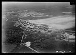 NIMH - 2011 - 1639 - Aerial photograph of Soesterberg, The Netherlands.jpg