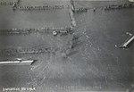 NIMH - 2155 047829 - Aerial photograph of Zalk, The Netherlands.jpg