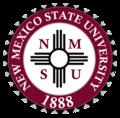 NMSU seal.png