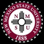 New Mexico State University Wikipedia