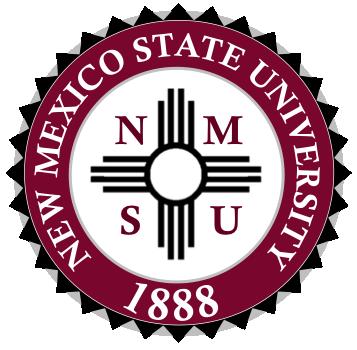 NMSU seal
