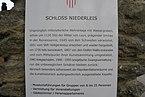 NOE_Niederleis_Schloss-Beschreibung.jpg