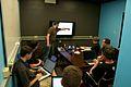 NOLA Hackathon 26.jpg