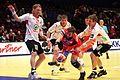 NOR - ICE (02) - 2010 European Men's Handball Championship.jpg