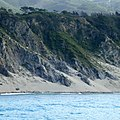 NOTE ON CAPO RASOCOLMO NATURIST BEACH - panoramio.jpg