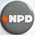 NPD button.jpg