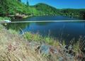 NRCSOR00062 - Oregon (5815)(NRCS Photo Gallery).tif