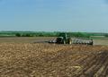 NRCSSD01025 - South Dakota (6069)(NRCS Photo Gallery).tif