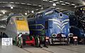 NRM Locomotion MMB 09 APT-E DP1 4468.jpg