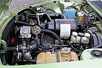 NSU Ro 80, Bj. 76, Motor (Sp).JPG