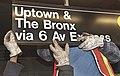 NYCT 3451 (6941657231).jpg