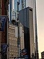 NYC Street Tech 20.jpg