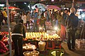 NYE, Chiang Mai markets (11900177053).jpg