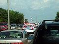 NYPD Highway Patrol RMP.jpg