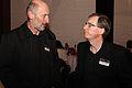 NZOSA 2012 impressions (27) (8184665215).jpg