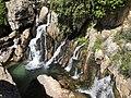 Nacimiento del río Castril (44251945714).jpg