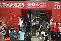 Nadal at Rakuten Japan Open (5064487293).jpg