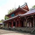 Nagasaki-Sofukuji-Daiyuhoden-M5601.jpg