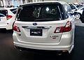 Nagoya Auto Trend 2011 (46) Subaru EXIGA tS CONCEPT.JPG