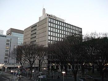 ����������� wikipedia