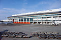 Naha Airport14s3s4000.jpg