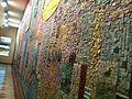 Nahum Gutman's Mosaic1.jpg