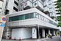 Nakagin Capsule Tower (51474420349).jpg