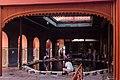 Nakhoda Masjid - Ablution Pool (3).jpg