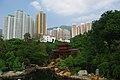 Nan Lian Garden 1.JPG