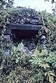 Nan Madol 12.jpg