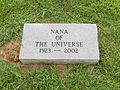 Nana of the Universe (7883591126).jpg