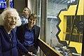 Nancy Grace Roman with Jane Rigby and JWST (27154772507).jpg