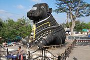 Nandi Chamundi Mysore.jpg