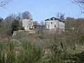 Nantiat-chateau-Lezes 17.JPG