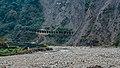 Nantou-County Taiwan Chenyoulan-River-Valley-03.jpg